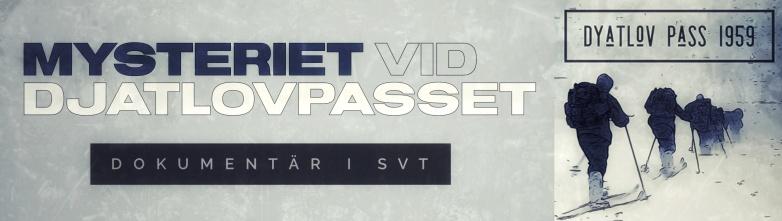Dyatlov pass documentary 2021