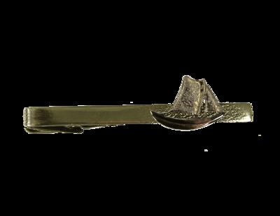 Hammarösnipa Slipsklämma - Snipa slipsnål
