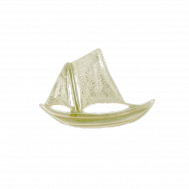 Hammarösnipa stor V