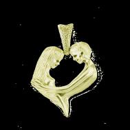 Kärleken V/S