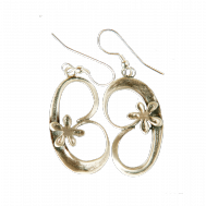 Claraörhängen