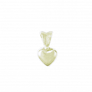 Från Hjärta till Hjärta V