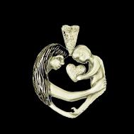 Moderskärleken V/OX