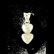Dubbelhjärta V