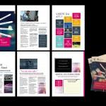bararuth_grafisk_design_broschyr