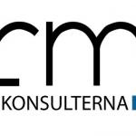 logotyp_fmkonsult