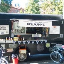 hellmans2