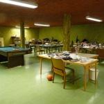 sportrummet