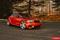 BMW_1 Series_VVSCV3_ecb