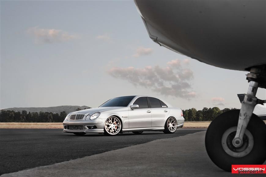 l_Mercedes Benz_E Class_VVSCV2_2ff