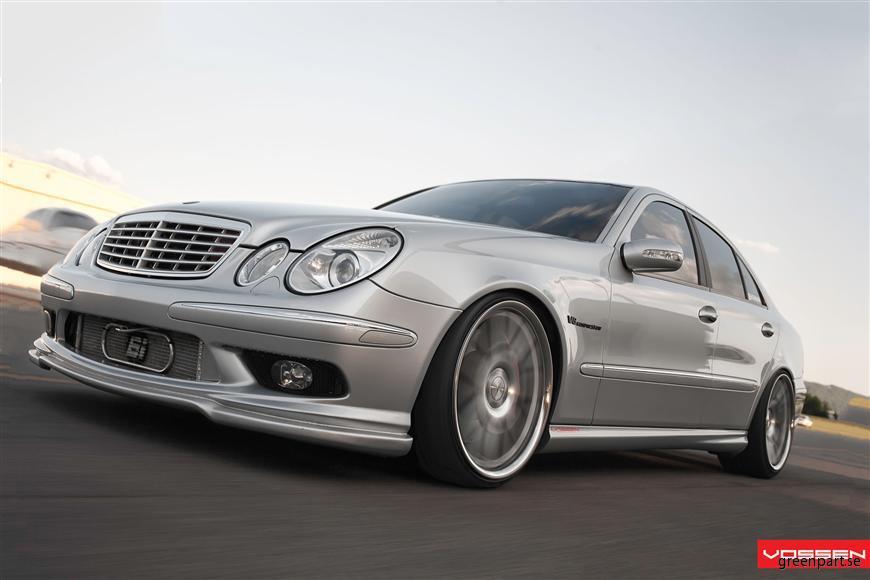 l_Mercedes Benz_E Class_VVSCV2_ef5