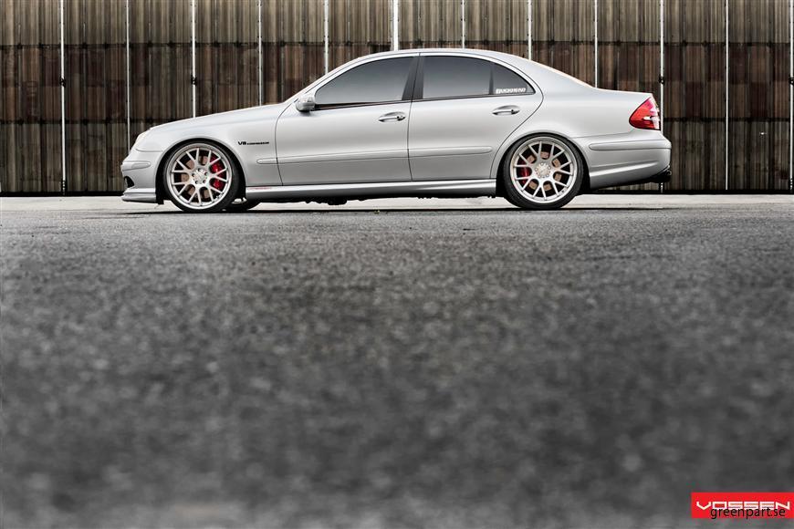 l_Mercedes Benz_E Class_VVSCV2_ae2