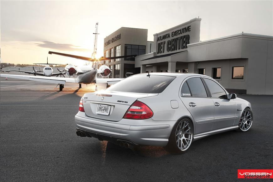 l_Mercedes Benz_E Class_VVSCV2_72c