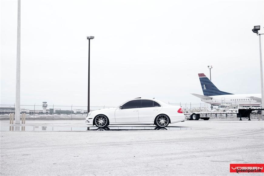 l_Mercedes Benz_E Class_VVSCV2_acf