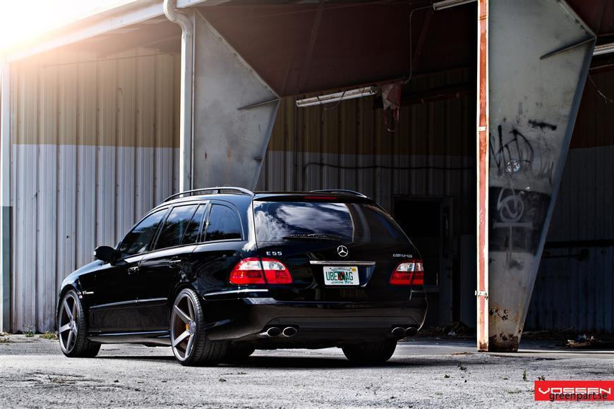 l_Mercedes Benz_E Class_VVSCV3_3b4