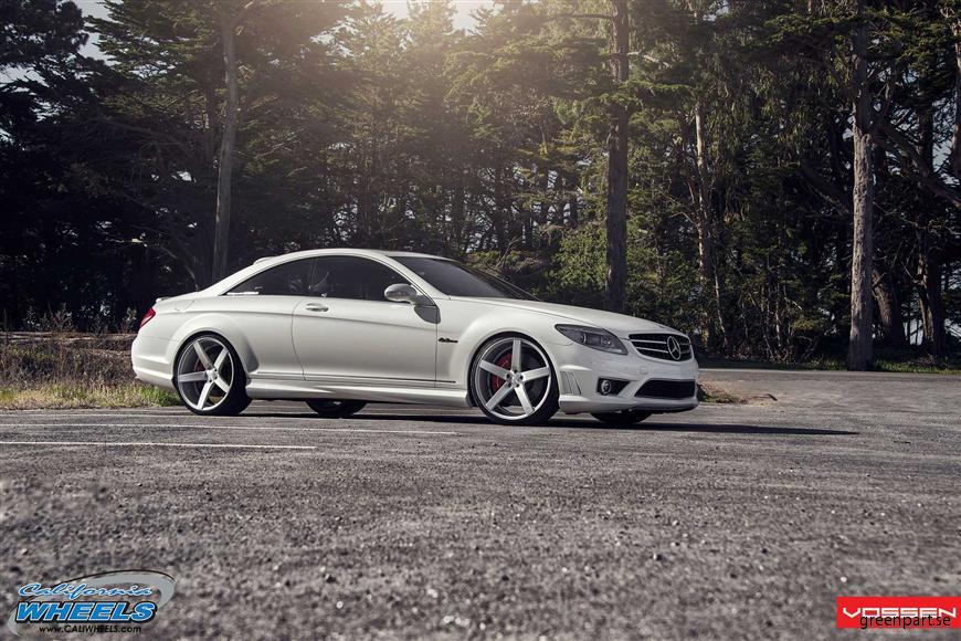 l_Mercedes Benz_CL_VVSCV3_3d6