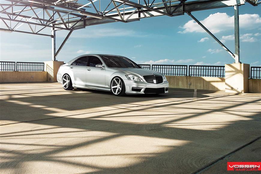 l_Mercedes Benz_CLS_VVSCV3_af2