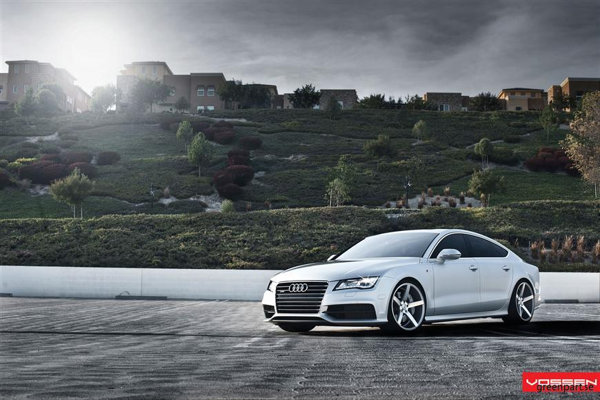 l_Audi_A7_VVSCV3_ec6