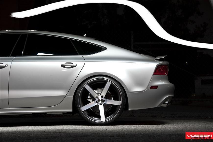 l_Audi_A7_VVSCV3_e12