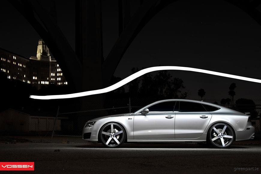 l_Audi_A7_VVSCV3_e2c