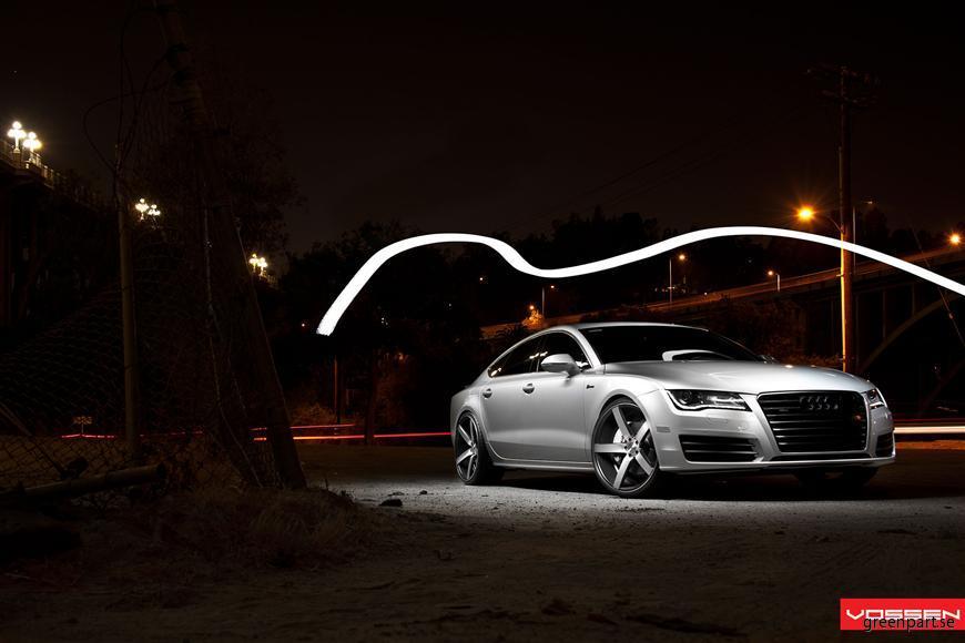 l_Audi_A7_VVSCV3_dde