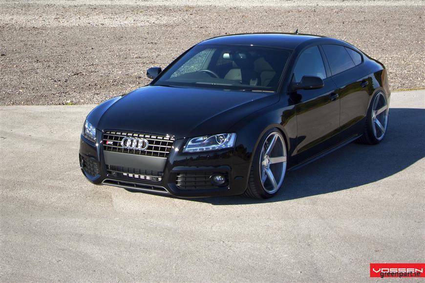 l_Audi_A4_VVSCV3_cce