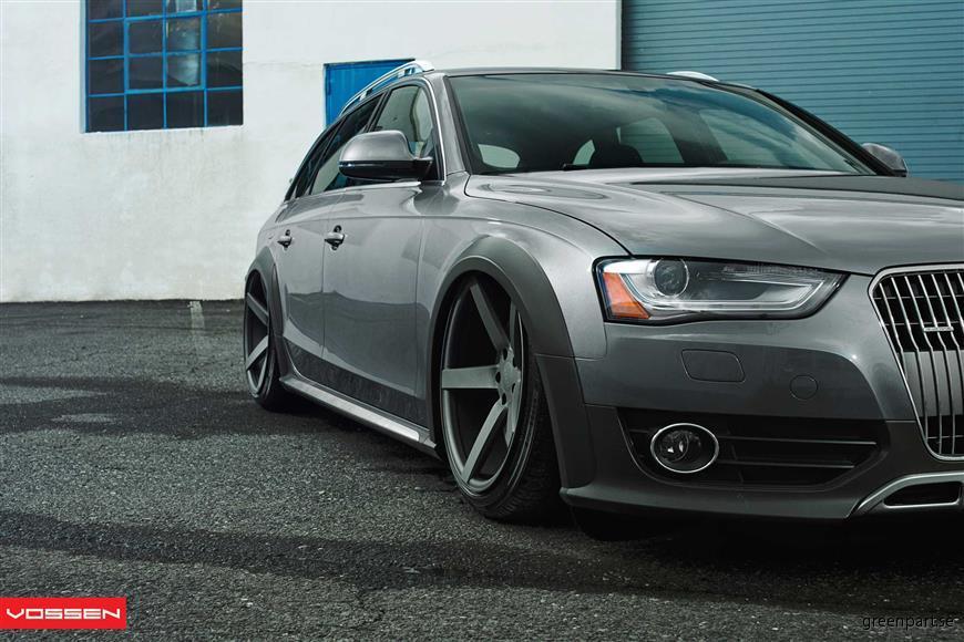 l_Audi_A4_VVSCV3_ee6