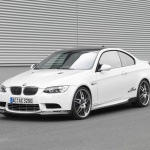 2008-AC-Schnitzer-ACS3-Sport-based-on-BMW-M3-Type-VI-Wheel-1600x1200