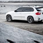 BMW_X5_VVSCV1_e31