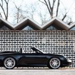 Porsche_911_VVSCV2_778