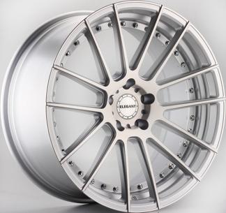 Judd T235 - Silver