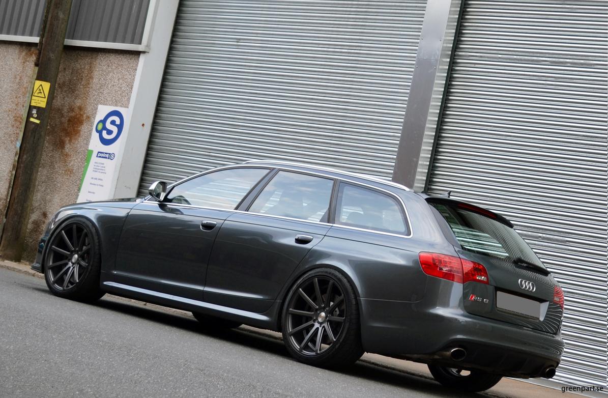 T202_9.5x20_MGM_Audi_RS6_20_1
