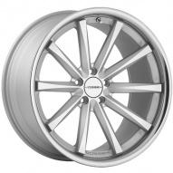 Vossen CV-1 - Silver
