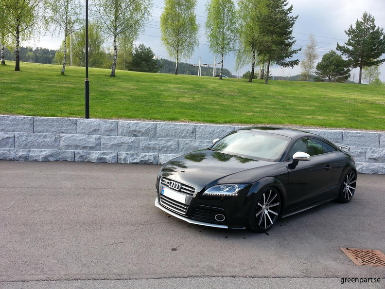 T202_8.5x19F_9.5x19R_Audi_TT_2-me