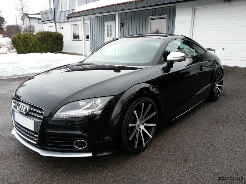 T202_8.5x19F_9.5x19R_Audi_TT_4-me
