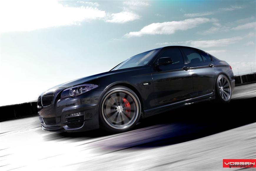 l_BMW_5 Series_VVSCV1_073