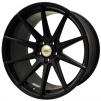 Judd T311R - Black