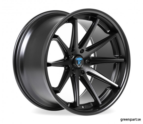 rc10_matteblack_side-580x504