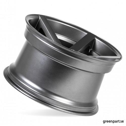 Rohana_Wheels_RC22_Matte_Graphite_2