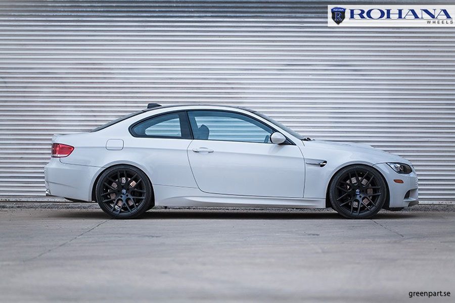 bmw-m3-rohana-wheels-rc26-matte-black-01