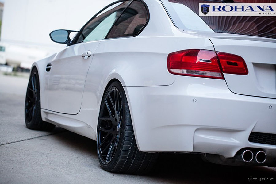 bmw-m3-rohana-wheels-rc26-matte-black-04