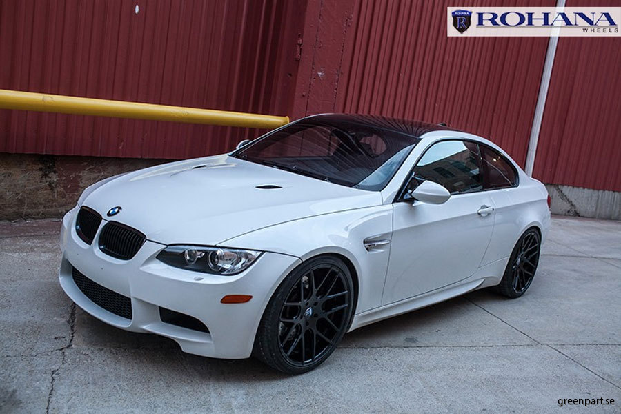 bmw-m3-rohana-wheels-rc26-matte-black-03