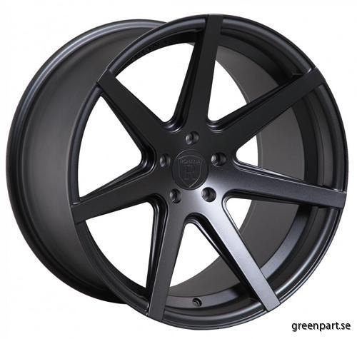 Rohana_Wheels_RC7_Matte_Graphite
