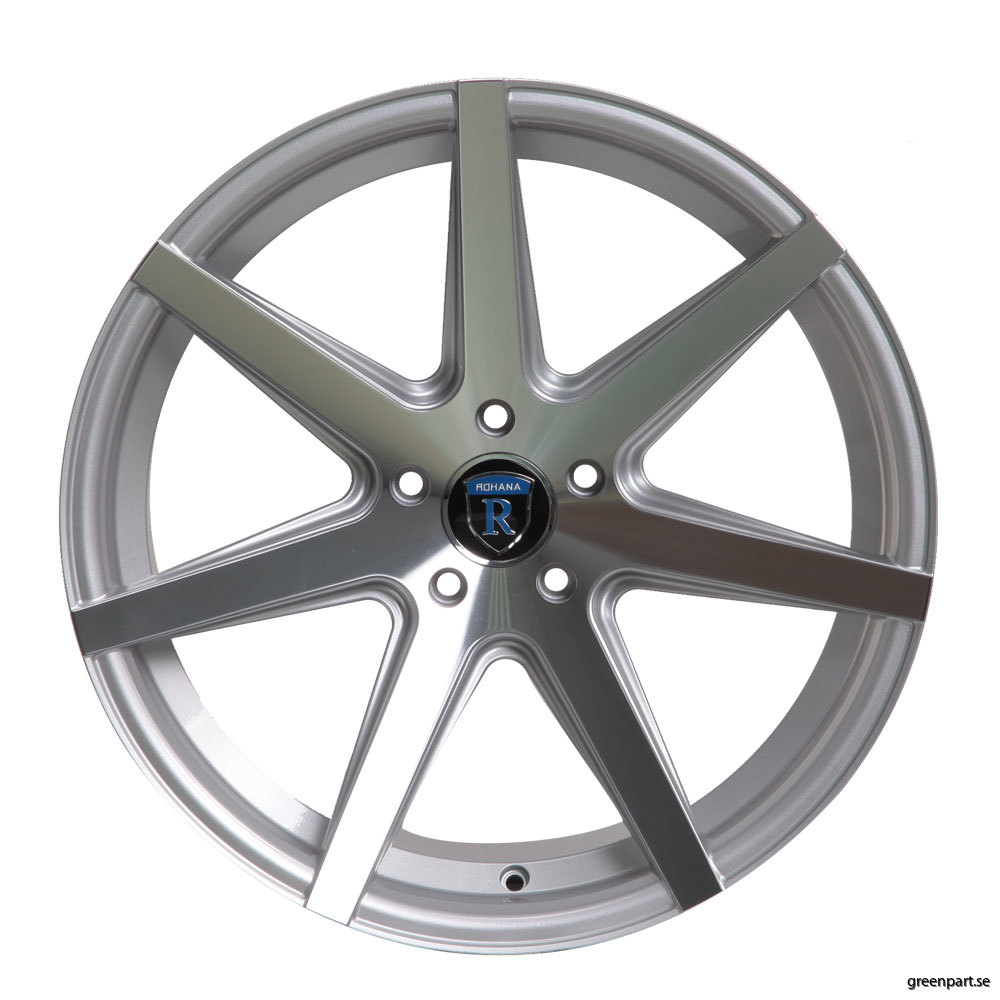 rohana-rc7-machine-silver-wheels-front-1000x1000