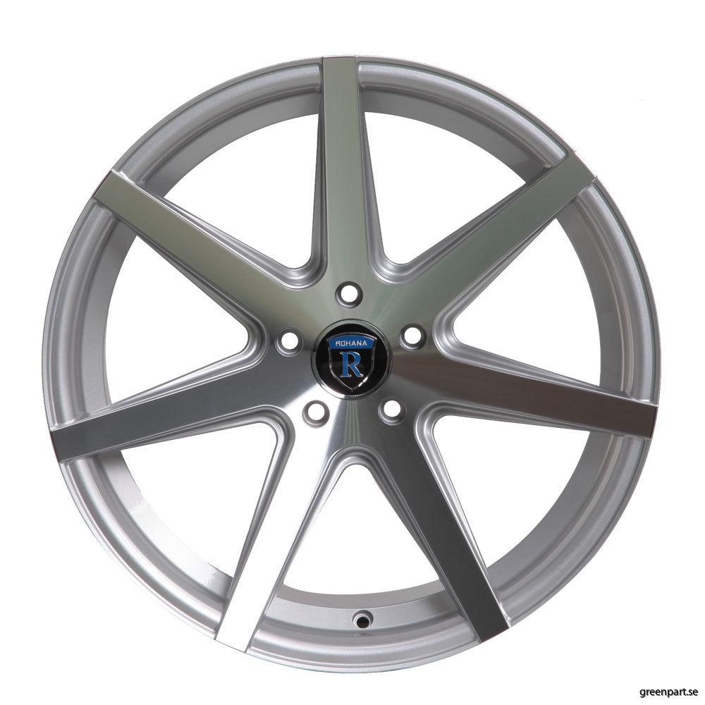 rohana-rc7-machine-silver-wheels-front-1000x1000