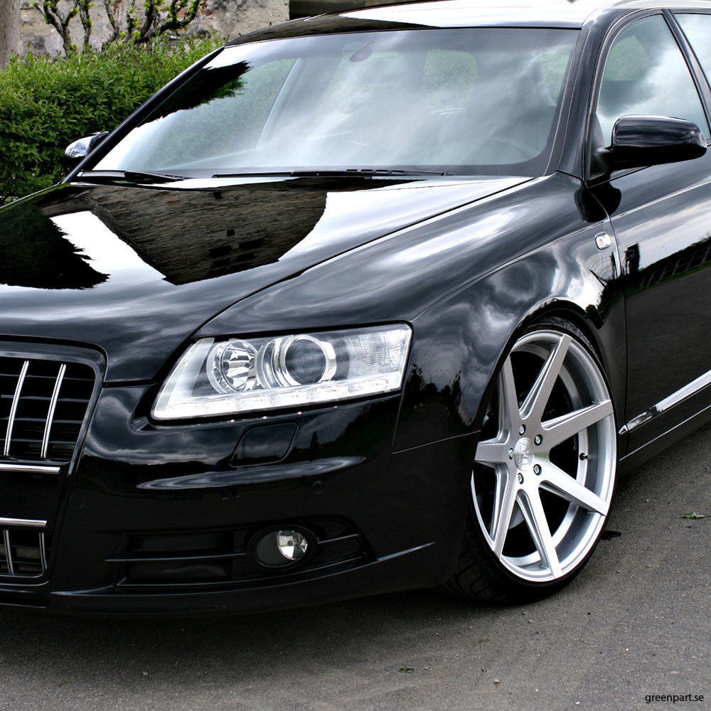 audi-s6-rohana-rc7-machine-silver-wheels-01-1000x1000