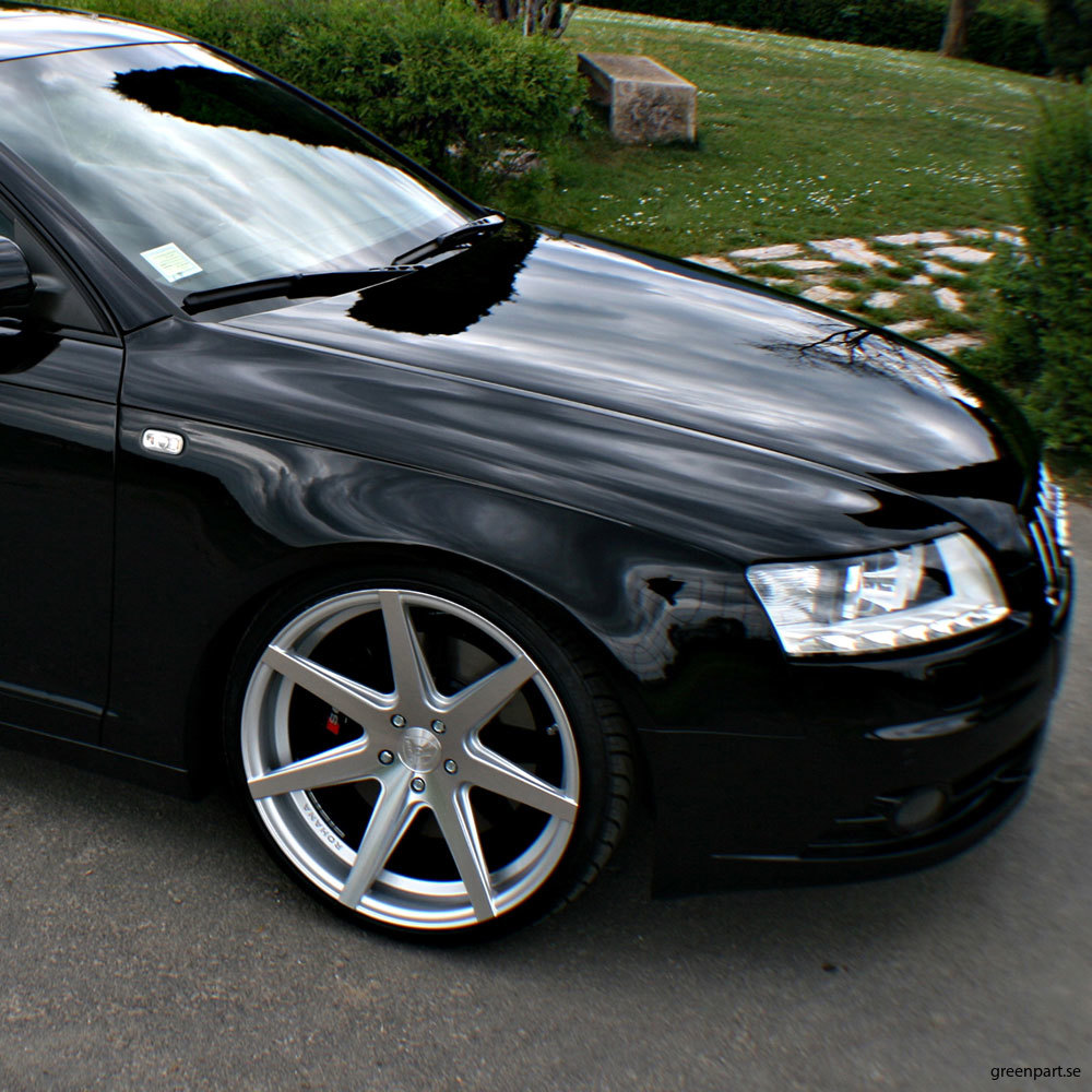audi-s6-rohana-rc7-machine-silver-wheels-06-1000x1000