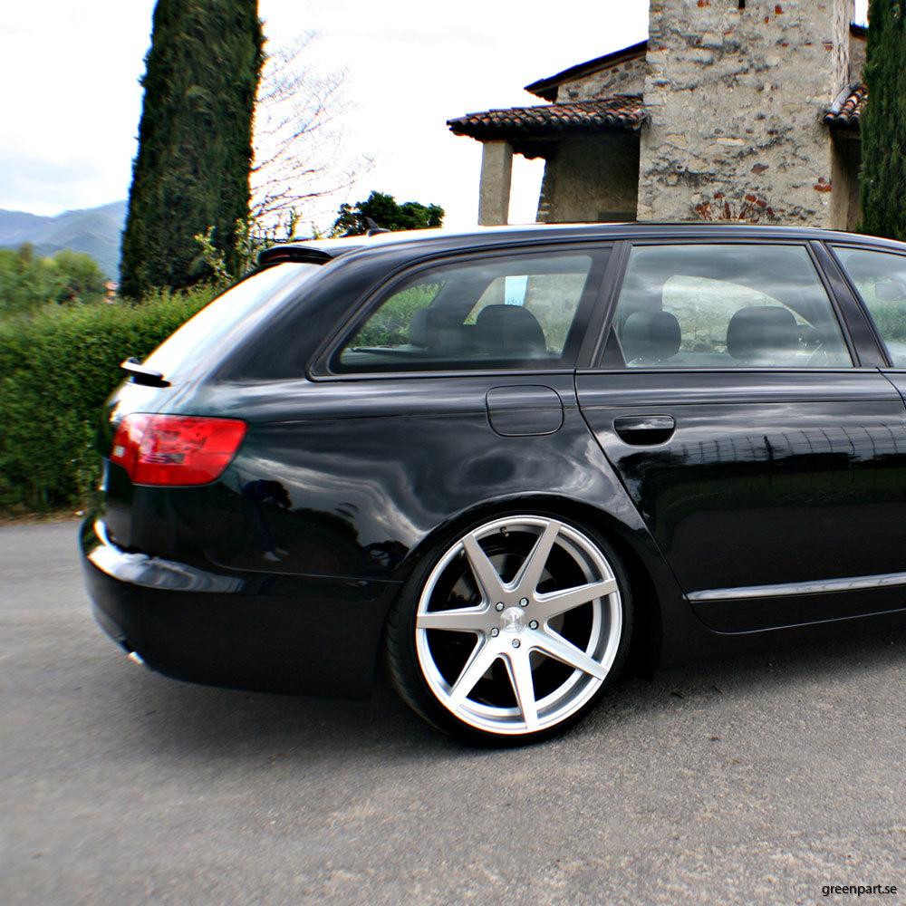audi-s6-rohana-rc7-machine-silver-wheels-03-1000x1000