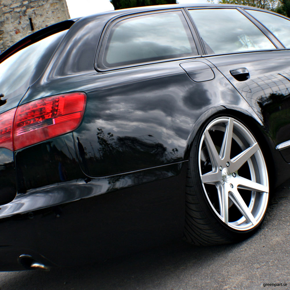 audi-s6-rohana-rc7-machine-silver-wheels-05-1000x1000