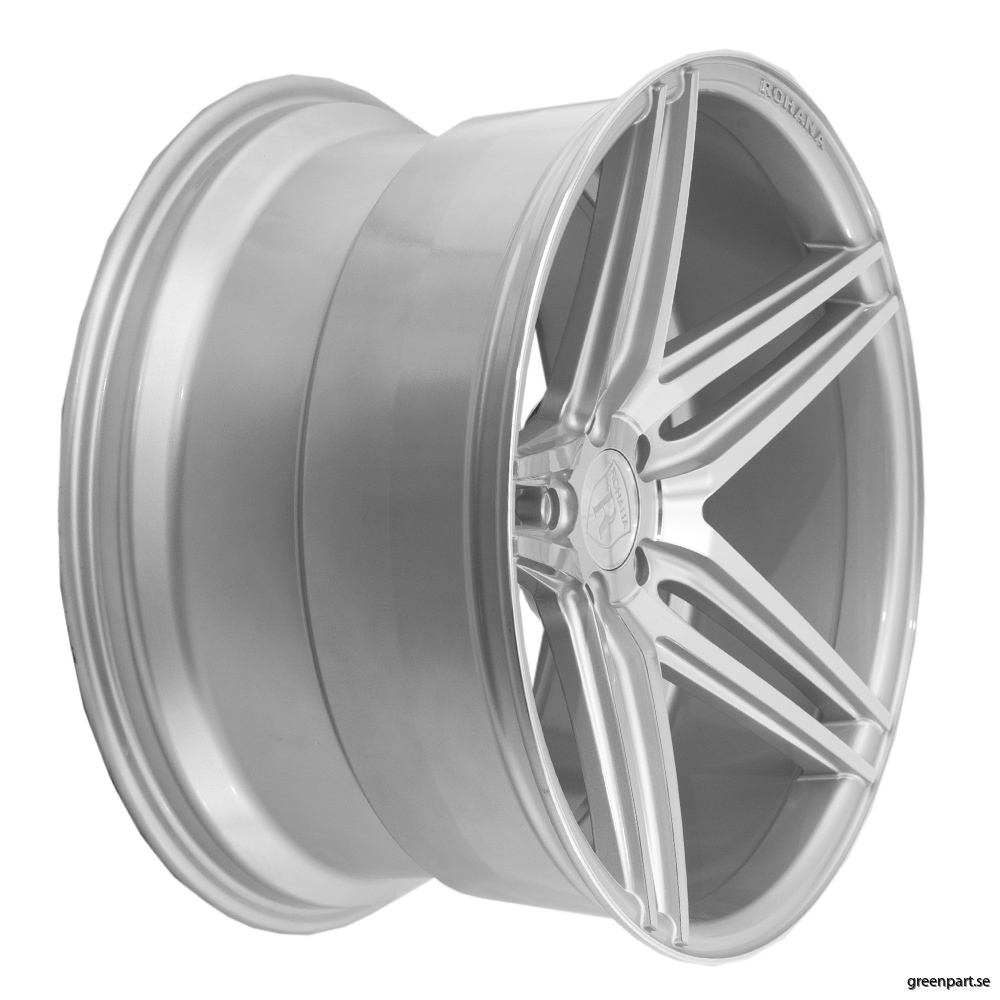 rohana-rc8-silver-wheels-06-1000x1000